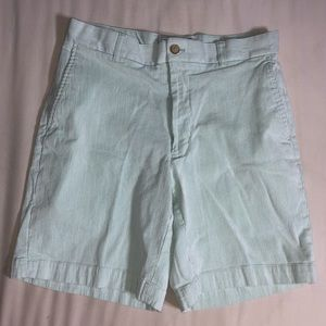 Southern Tide Striped Shorts